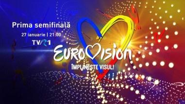 vizual-prima-semifinala_42516900.jpg