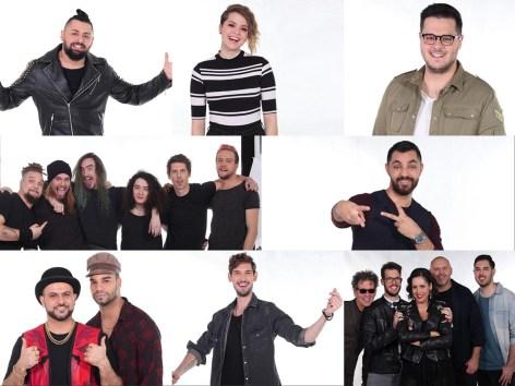 ungarn-adal-2019-finale-5.jpg