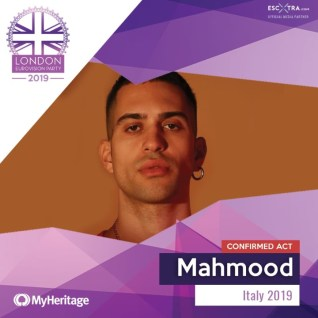 Mahmood-London-Eurovision-Party.jpg