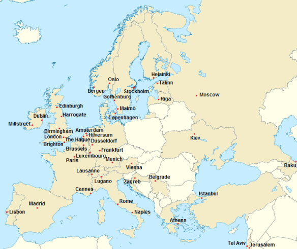 Cities_and_Countries_which_Eurovision_held.png