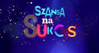 Szansa_Na_Sukces-1024x545