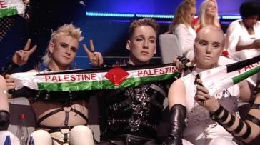 hatari-eurovision