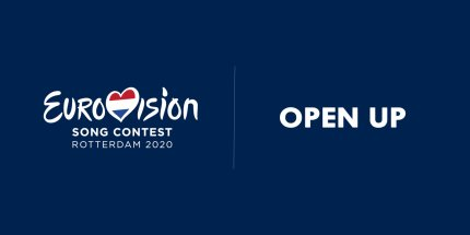 eurovision-2020-slogan