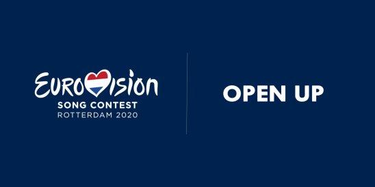 eurovision-2020-slogan.jpg
