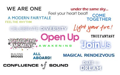 Slogan-Eurovision.jpg