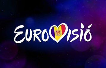 Andorra-Eurovision-e1574278803601.jpeg
