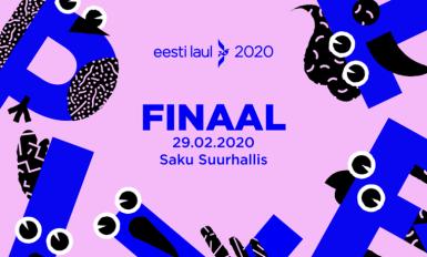 Eesti-Laul-2020.png