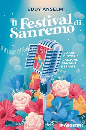 Sanremo-libro.jpg