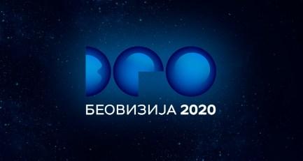beovizija-2020