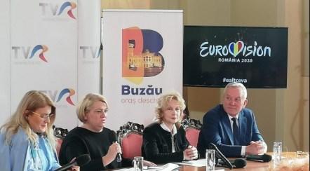 conferinta-de-presa-eurovision-buzau-2020-02-12_99200700