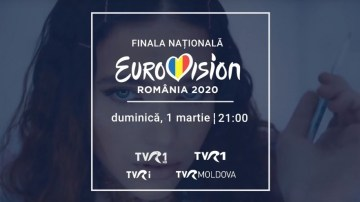 eurovision-finala-nationala_87152900
