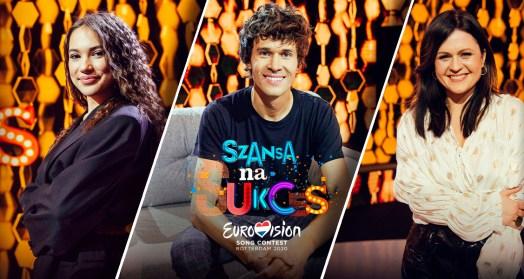sanza20-finalists