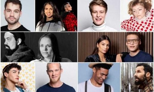 dansk-melodi-grand-prix-2020