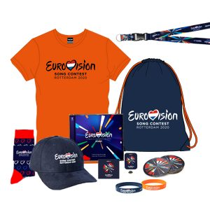 ESC-2020-Tribute-Package_Orange_Unisex-300x300