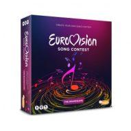 eurovision-boardgame-300x300