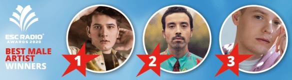 best-male-artist-2020-1-1024x282