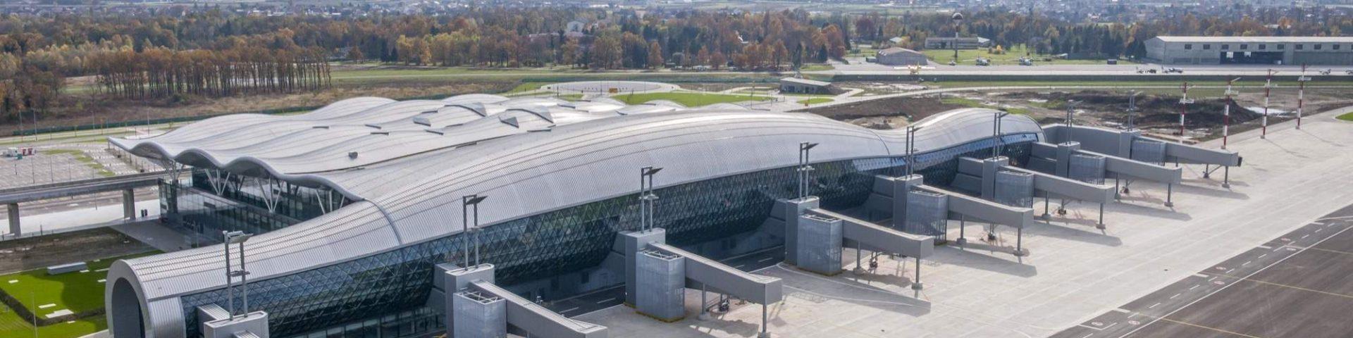 Онлайн-табло аэропорта Загреб