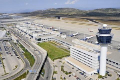Аэропорт Лиона: обзор транспортной инфраструктуры