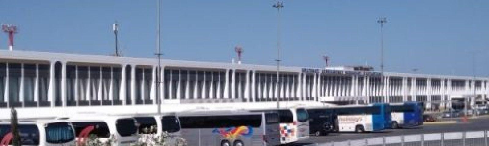 La Compagnie – обзор первой в мире премиум-авиакомпании