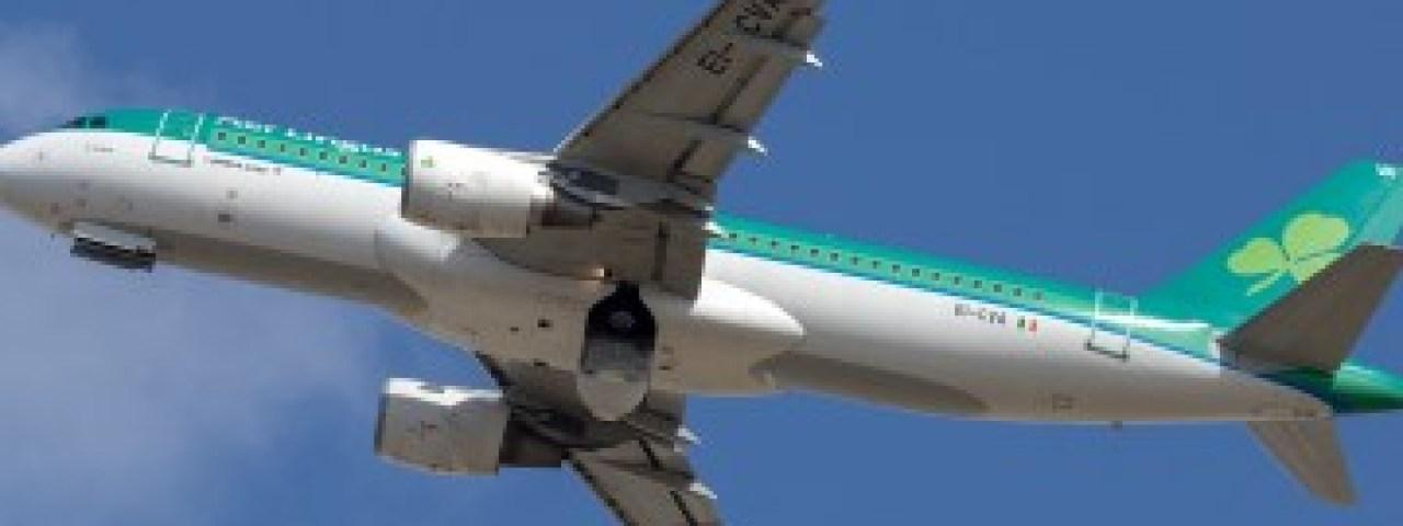 XL Airways – все подробности о французской авиакомпании