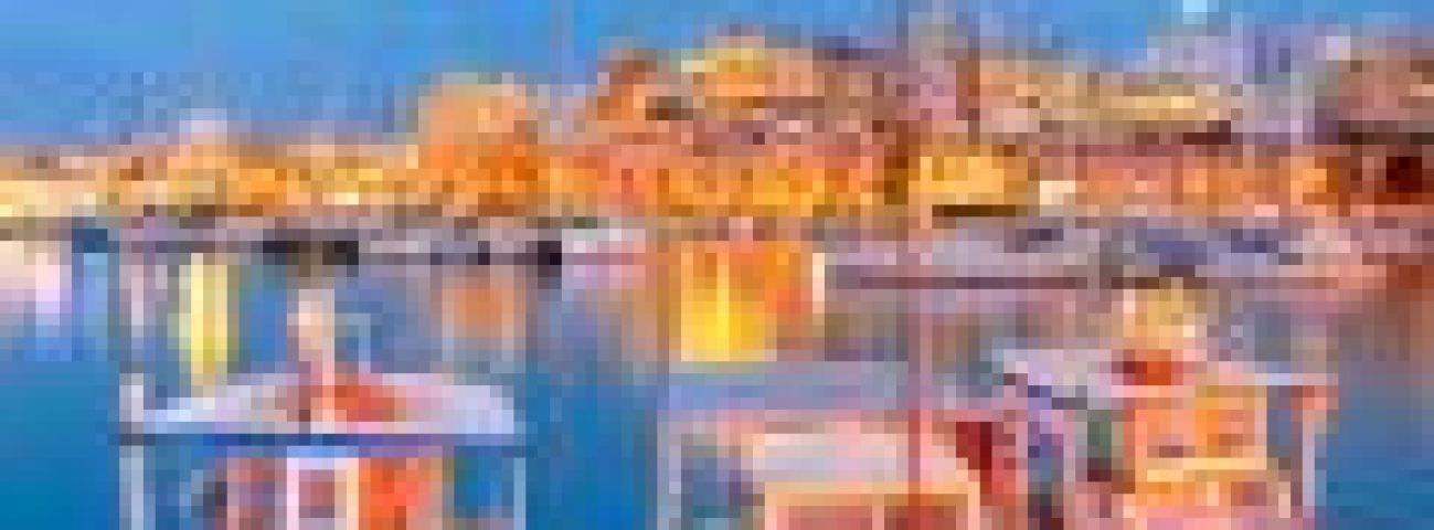 Air France – подробный обзор флагманской авиакомпании Франции