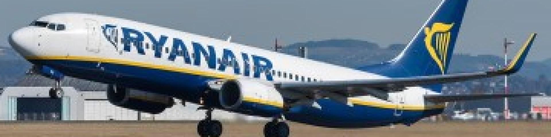 Аэропорт Шарль-де-Голль: как добраться до центра Парижа?