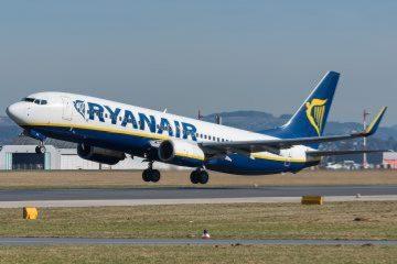 Аэропорт Шенефельд (Берлин): как работает общественный транспорт?
