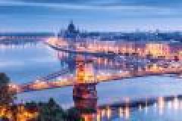 Авиабилеты в Афины: как улететь в Грецию выгодно