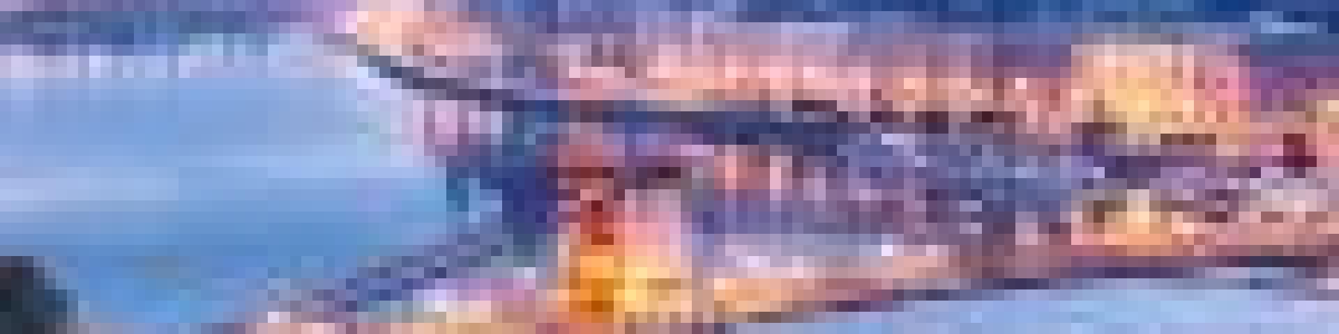 Авиабилеты в Будапешт: лучшие прямые рейсы из Москвы и Петербурга