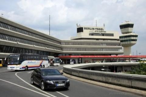 Самолеты Alitalia