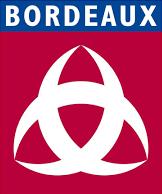 logo-mairie-bordeaux