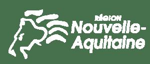 logo_NA_horizontal_blanc