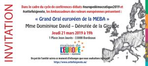 thumbnail of Invitation grand oral 21 mars 2019