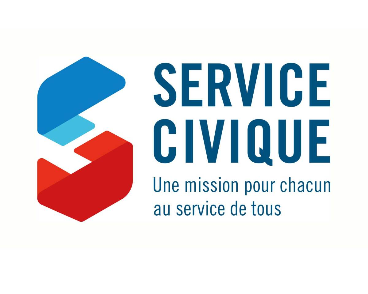La Maison de l'Europe recrute en Service civique