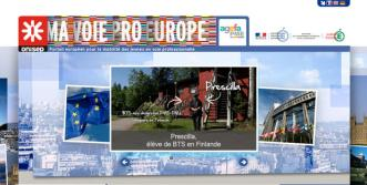 Ma-voie-pro-europe_article_620_312