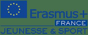 logo_erasmus_index