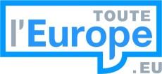 logotype_EU_701x323