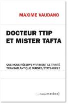 docteur-ttip-mister-tafta