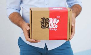 lusitanbox1