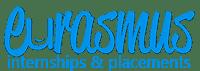 Logo europe Internship