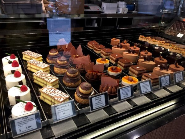 lac_cake