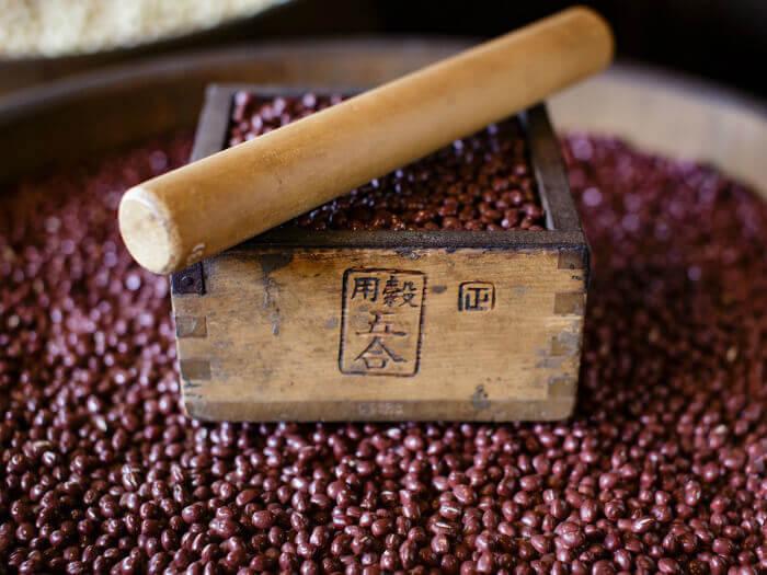 azuki-beans
