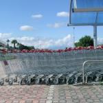 用途別で使い分ける!スペインのスーパーマーケット10選!