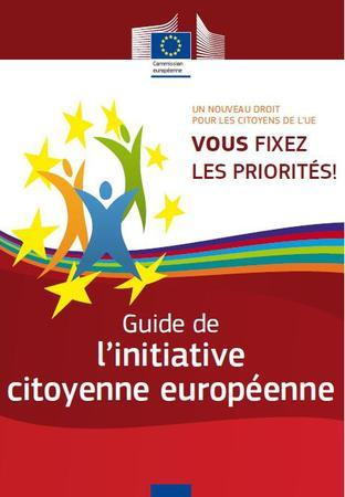 https://i0.wp.com/europe-limousin.eu/assets/Guide_initiative_citoyenne_europ_enne.jpg?resize=312%2C450