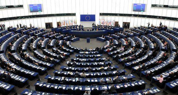 Les Institutions Europennes Maison De Leurope En Limousin