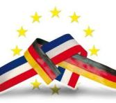 Franco-allemand