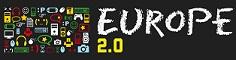 logo_Europe2.0_petit