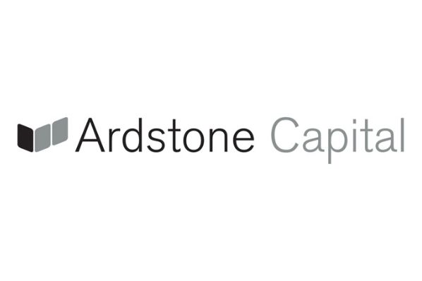 Ardstone Capital secures €200m house-building strategy (IE)
