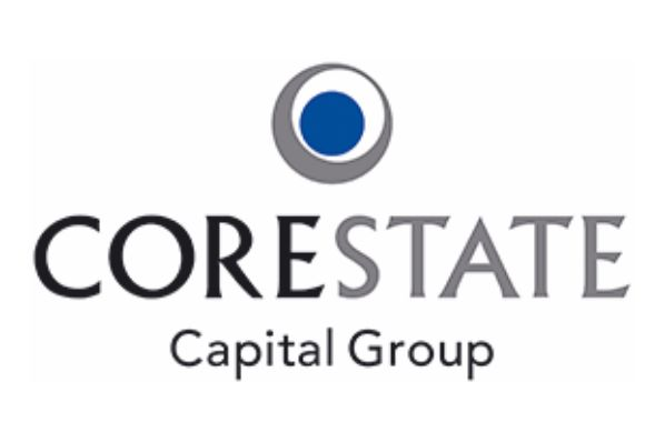 Corestate Capital obtains investment and asset management mandate worth 687m DE