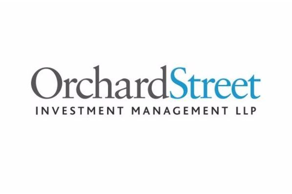 Orchard Street acquires Feltham industrial estate for €23